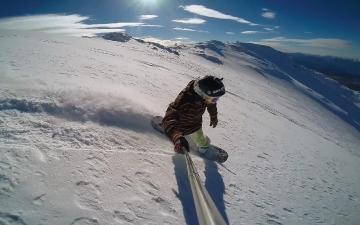 Snowboard_6