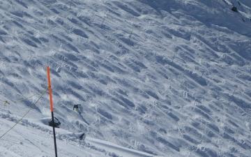 Snowboard_9