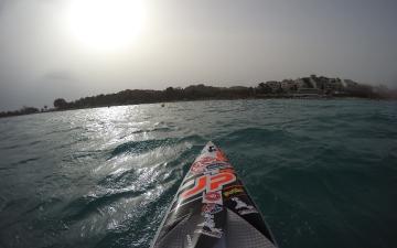 Sup & Surf_36