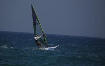 Windsurfing_15