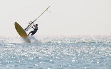 Windsurfing_7
