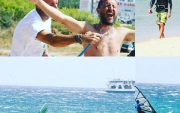 Windsurfing_9